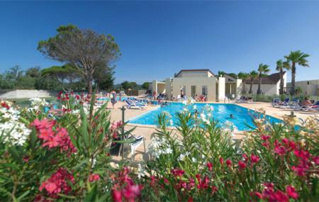 Languedoc, été : locations 8j/7n en club Belambra, proche plage, - 15%