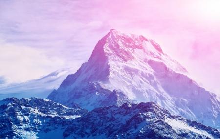 Alpes du Nord pour le Nouvel An : location 8j/7n en résidence, proche des pistes