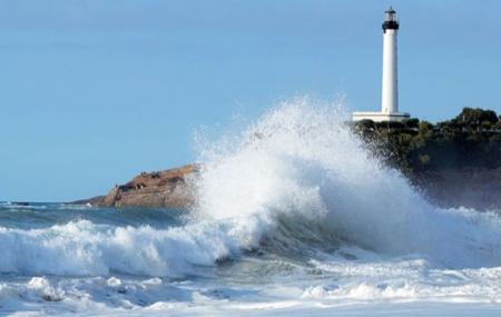 Biarritz : vente flash week-end 2j/1n en hôtel 5* + petit-déjeuner, - 44%