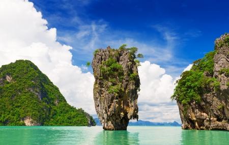 Séjours en Asie : 8j/5n et + à Bali, en Thaïlande, au Sri Lanka... vols inclus