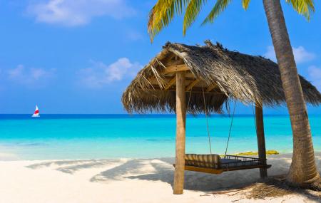 Séjours sous les tropiques : 9j/7n + vols en Rép. Dominicaine, au Mexique... - 40%
