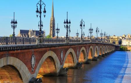 Week-ends en France : vente flash 3j/2n ou plus en résidence 3* & 4*