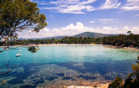 Côte d'Azur, camping : vente flash, 8j/7n en mobil-home + parc aquatique, proche plage, - 42%