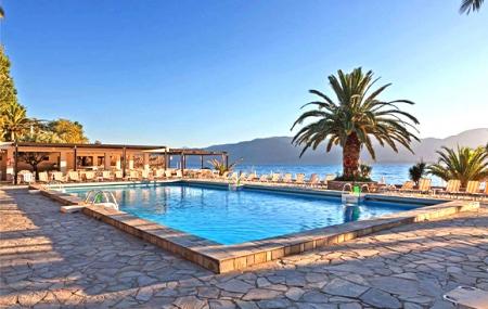 Séjours : vacances d'été, 8j/7n en clubs tout compris, Tunisie, Italie... - 26%
