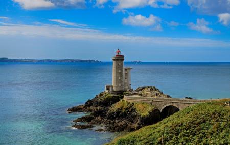 Bretagne : vente flash, week-end 2j/1n en hôtel 4* + petit-déjeuner + accès spa marin, - 50%