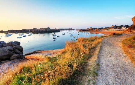 Bretagne, juillet : week-ends 2j/1n ou plus en hôtels ou résidences + petit-déjeuner, - 39%