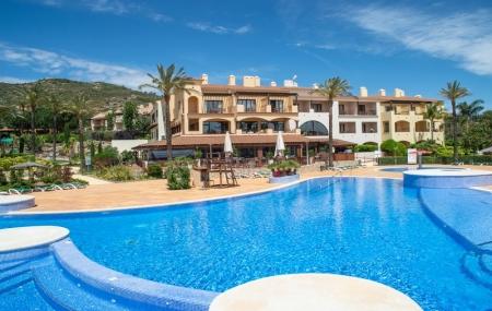 Espagne dernière minute : locations 8j/7n en résidences Pierre & Vacances, jusqu'à - 40%