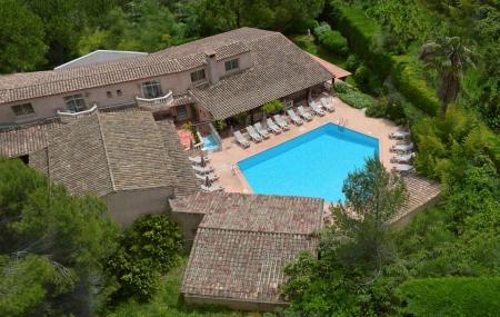 France : week-ends petits prix pour prolonger l'été, 2j/1n en hôtels 3* & 4*, - 65%