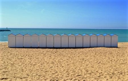 Campings en bord de mer : ventes flash, 8j/7n en campings 4* & 5*, jusqu'à - 54%