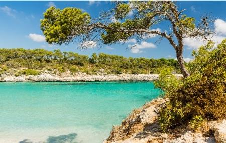 Séjour : dernière minute, 8j/7n à Djerba, à Majorque, en Crète...