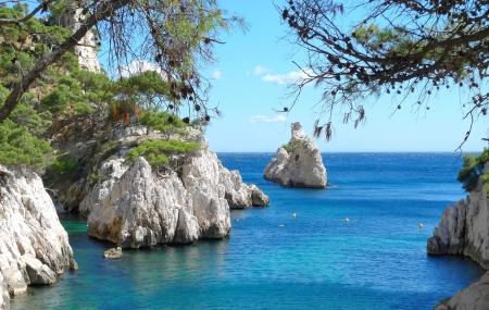 Côte d'Azur : vente flash, location 8j/7n en résidence, dispos juillet & août