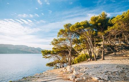 Marseille : week-end 2j/1n en hôtel 3* + balade aquatique dans les calanques, - 20%