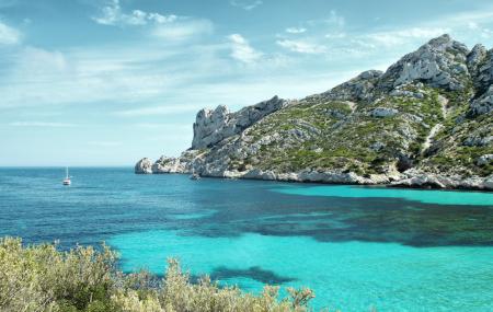 Marseille, visites et activités à tarifs réduits : vélos, visites guidées, cuisine, calanques...