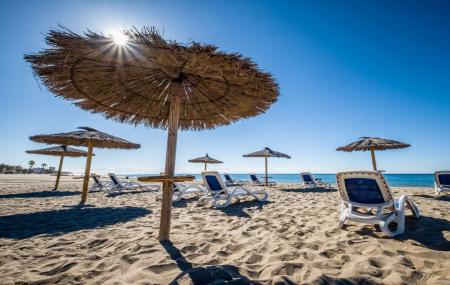 Campings avec accès direct à la plage : 8j/7n en mobil-home, jusqu'à - 60%