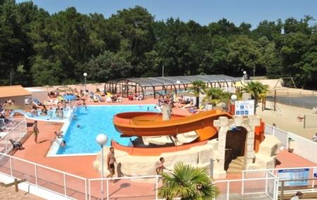 Campings été : vente flash, 8j/7n en mobil-home + piscine, Vendée, Espagne...
