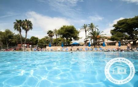 Campings en Espagne : locations 8j/7n en mobilhomes, - 68%