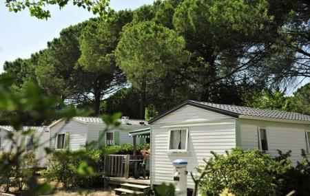 Camping en bord de mer : vente flash, 15j/14n en campings & résidences