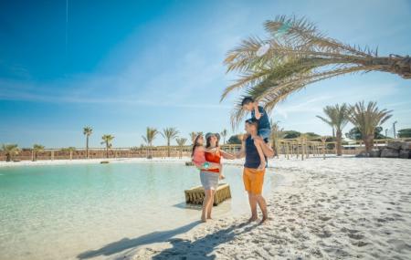 Languedoc, camping 5* : 3j/2n en mobil-home + parc aquatique & espace détente, - 12%