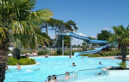 Bretagne, campings : 8j/7n en mobilhome avec piscine, jusqu'à - 60%