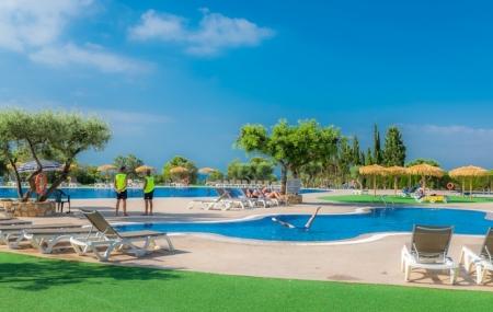 Campings vacances d'été : 8j/7n en mobil-home en Vendée, Languedoc, Espagne... - 81%