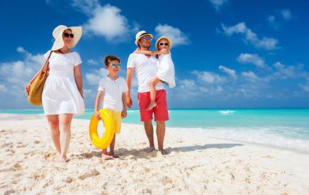 Campings en bord de mer : 8j/7n en mobil-home, Languedoc, Aquitaine, Espagne... - 65%