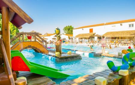 Charente-Maritime : campings 8j/7n en mobil-home, dernière minute & été, - 75%
