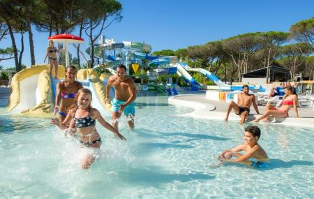 Languedoc : campings 8j/7n en mobil-home 2 à 8 pers., disponibilités vacances scolaires, - 60%