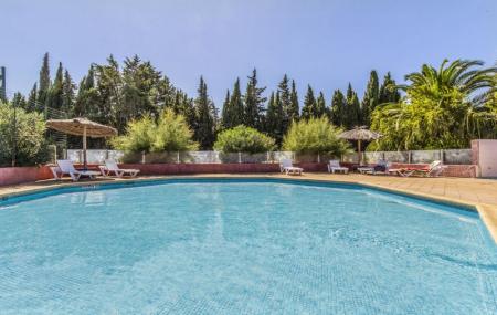 Vacances de Pâques, campings : 8j/7n en mobil-home en Vendée, Languedoc... - 70%