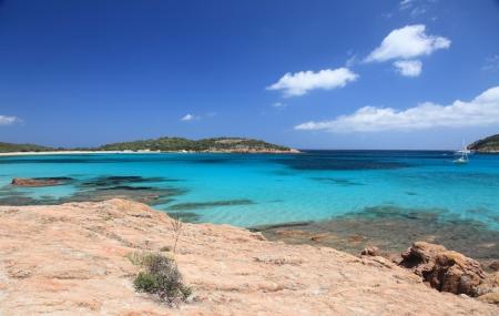Corse : week-ends et séjours à la carte, 2j/1n et plus, Porto-Vecchio, Propriano, Calvi...