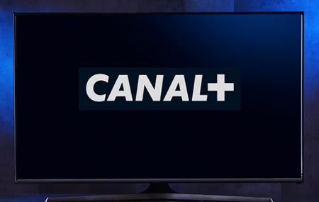Canal + en clair : tous les programmes en clair et pour tout le monde