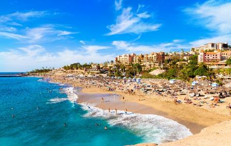 Îles Canaries : séjours 8j/7n en hôtels-clubs 4* tout compris, vols inclus