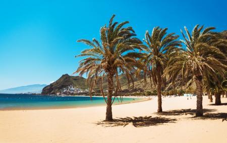 Canaries : séjour 8j/7n en hôtels 3* à 5* tout compris + vols