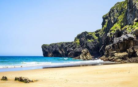 Cap-Vert : circuit d'île en île, 8j/7n en hôtels 3* + transferts + vols inclus