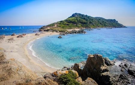 Saint-Tropez : vente flash, week-end 2j/1n en hôtel 4*+ petit-déjeuner, - 40%