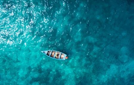 Cap Vert : circuit 11j/10n en hôtels + petits-déjeuners + excursions selon devis