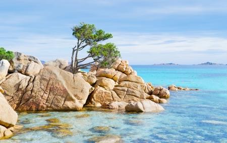 Sardaigne : séjour 8j/7n en hôtel 4* tout compris + vols inclus, - 48%