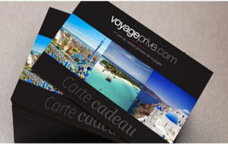 voyage priv pratique et rapide offrez une carte cadeau voyages l 39 officiel des vacances. Black Bedroom Furniture Sets. Home Design Ideas
