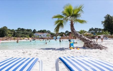 Aquitaine & Charente Maritime : locations 8j/7n en mobil-homes 3* à 5*, - 44%