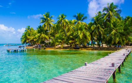 Caraïbes : séjour 8j/7n en Rép. Dominicaine, à Cuba, en Guadeloupe...