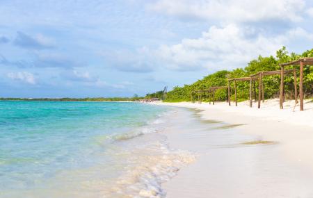 Cuba, Varadero : séjour 9j/7n en hôtel 5* tout compris + transferts & vols, - 33%