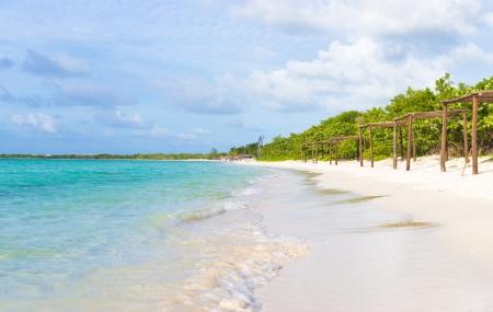 Croisière Caraïbes : 9 jours, Cuba, Belize, Honduras, Mexique, vols A/R inclus, - 39%