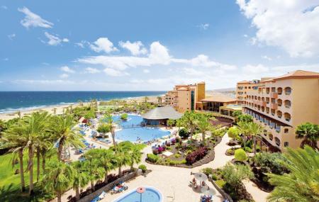 Canaries, Fuerteventura : séjours 4j/3n et plus, vols inclus