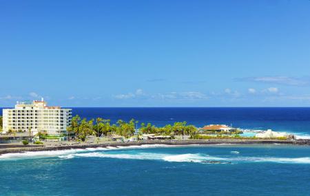 Canarie, Tenerife : séjours 4j/3n et plus, vols inclus, jusqu'à - 14%