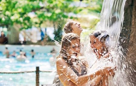 Center Parcs & Villages Nature® Paris : vente flash, 3 à 7 nuits en cottages, -50%