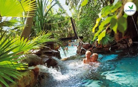 Vacances d'été : 3j/2n en hôtels ou cottages, - 25% sur Juillet et Août