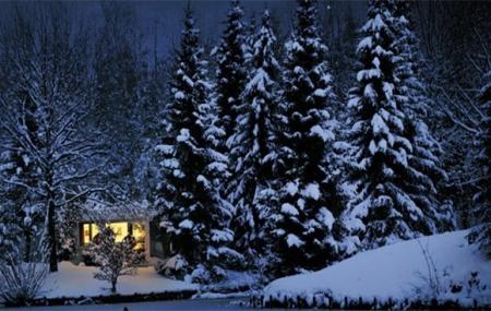 Center Parcs, vacances de Noël : 3j/2n ou + en cottage + activités cadeaux, jusqu'à - 25%