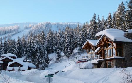 Stations de ski villages : locations 8j/7n en résidence, jusqu'à - 50%