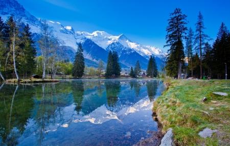 Alpes : vente flash week-ends 2j/1n à 3j/2n en hôtels-clubs 3* & 4*, formule tout compris