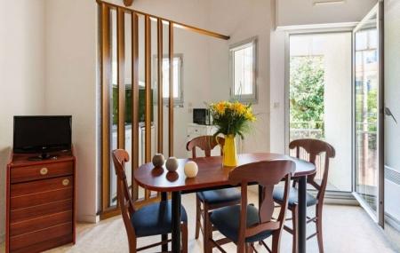 Charente-Maritime : vente flash, locations 8j/7n en résidence de 3 à 6 personnes