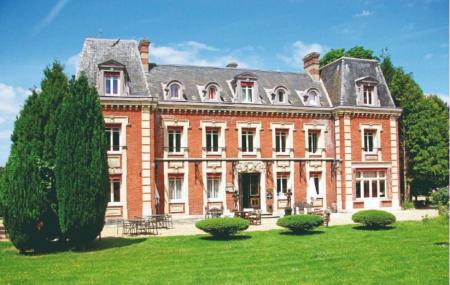 Normandie : vente flash, week-end 2j/1n en hôtel 3* + petit-déjeuner + dîner, - 40%